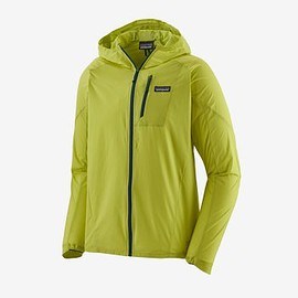 patagonia - Men's Houdini® Air Jacket