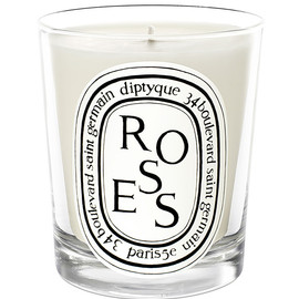 """Diptyque - Candle """"Roses"""""""