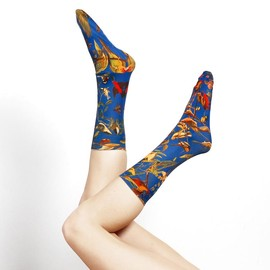 strathcona stockings - STRATHCONASTOCKINGS