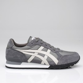 Onitsuka Tiger - Colorado 85