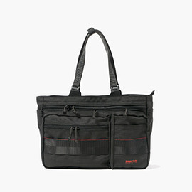 BRIEFING - BS TOTE WIDE