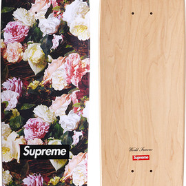 Supreme - Power, Corruption, Lies Cruiser