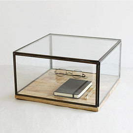 """DETAIL - DETAIL ディテール