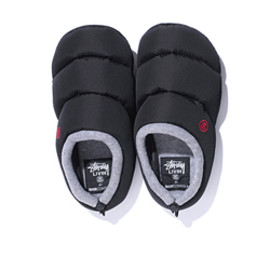 Stussy x Base Control - Moc Slipper