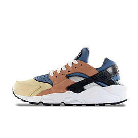 NIKE - Air Huarache - Escape