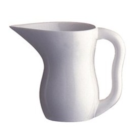 Royal Copenhagen - Ursula medium jug