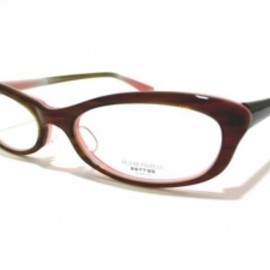 OLIVER PEOPLES - twinkle