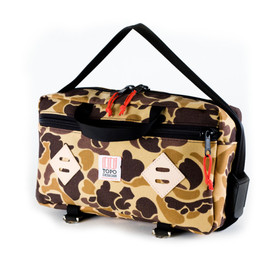 TOPO DESIGNS - topo_designs_mini_mountainbag