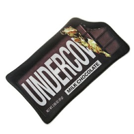 UNDERCOVER - UNDERCOVER(アンダーカバー)のM6P03-2(ポーチ)|その他