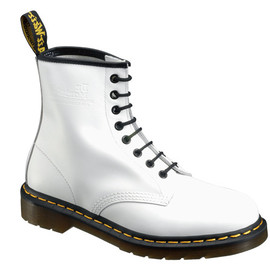 Dr.Martens - 1460Z 8EYE BOOT