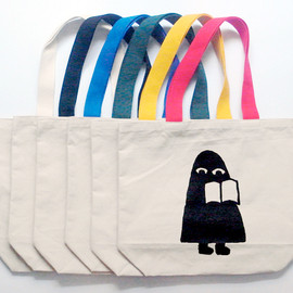 Nieves - Nieves Tote Bag 6th Edition