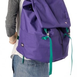 melple - BAG PACK (Purple/L)
