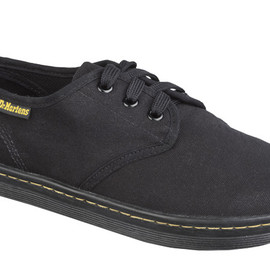 Dr.Martens - SOHO 3EYE SHOE