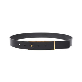 YVES SAINT-LAURENT - Belt