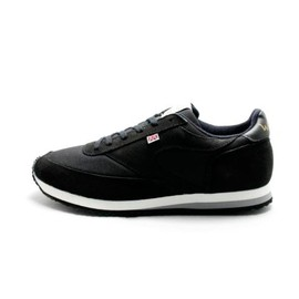 Walsh - 【Made in ENGLAND】Walsh (ウォルシュ)LA84 BLACK