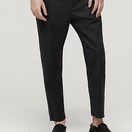Rag & Bone - pants