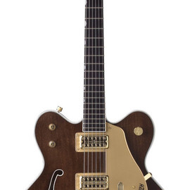 Gretsch - G6122II Chet Atkins Country Gentleman