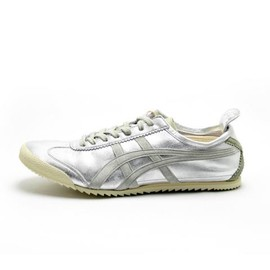 Onitsuka Tiger - 【made in JAPAN】Onitsuka Tiger MEXICO 66 DELUXE