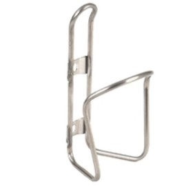 King Cage - Titanium bottle Cage