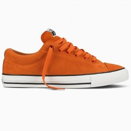"Converse Skateboarding - CONS CTS ""Texas"" for SXSW"