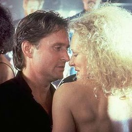 Adrian Lyne - Fatal Attraction
