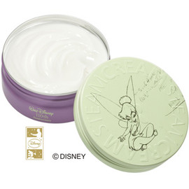 STEAM CREAM - TINKER BELL