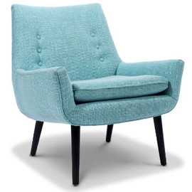 Jonathan Adler - Mrs. Godfrey Chair
