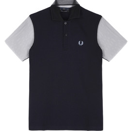 Simone Rocha X Fred Perry - Polo Shirts