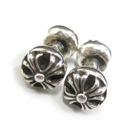 CHROME HEARTS - Cuff links
