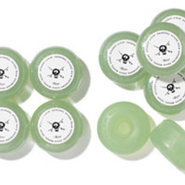 stussy - Skate Wheel soap