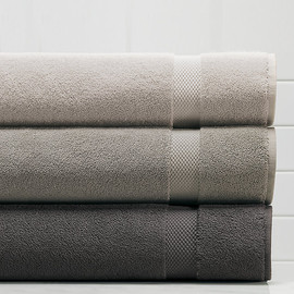 Restoration Hardware - Turkish Bath Towels