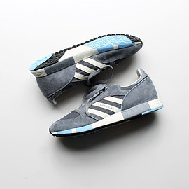 adidas originals - adidas Originals by 84-LAB BOSTON SUPER
