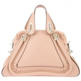 Chloe - small 'Paraty' tote bag