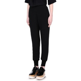 Stella McCartney - Stella McCartney, Julia Trousers