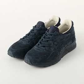 ASICS × UNITED ARROWS - GEL-LYTE V / NAVY