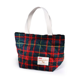 TRADITIONAL WEATHERWEAR - TOTE トート
