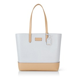 "Cole Haan - 11"" Reflective Tote for MacBook Air"