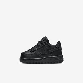 NIKE - air force1 baby
