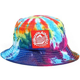 Milkcrate Athletics - Tie Dye Bucket