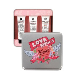 "Kiehl's - ""Lip Balm Trio"" Valentine's Day Box Set"