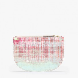 Anne Thomas - Radial Fillo Small Clutch