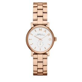 MARC BY MARC JACOBS - watch ♡