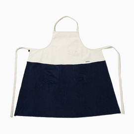 FRAGMENT DESIGN ×THE POOL AOYAMA - APRON