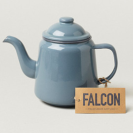 FALCON - Tea Pot