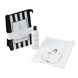 "THE LAUNDRESS - THE LAUNDRESS×MEG / ""W SIGNATURE PACK"""