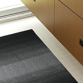 Chilewich - OMBRE/Doormat