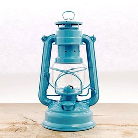 Nier - Lantern Baby Special 276 light blue