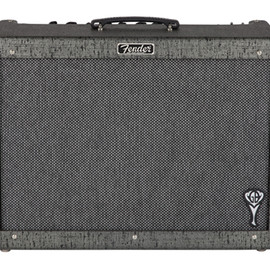 Fender USA - GB Hot Rod Deluxe™