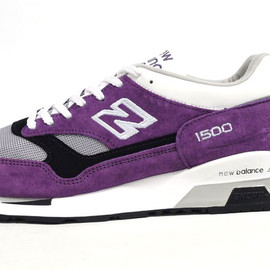 new balance - M1500UK 「made in ENGLAND」 「LIMITED EDITION」