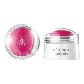 Guerlain - Meteorites Bubble Blush